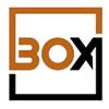 Boxfactory